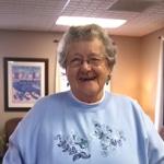 Chiropractic Lancaster PA staff member