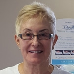 Chiropractic Lancaster PA staff