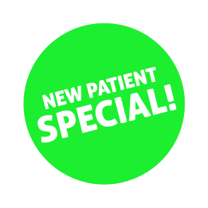 Chiropractor Near Me Lancaster PA Special Offer