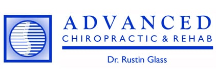 Chiropractic Lancaster PA Advanced Chiropractic & Rehab
