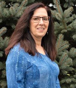 Chiropractic Lancaster PA Karen Holmes Massage Therapist